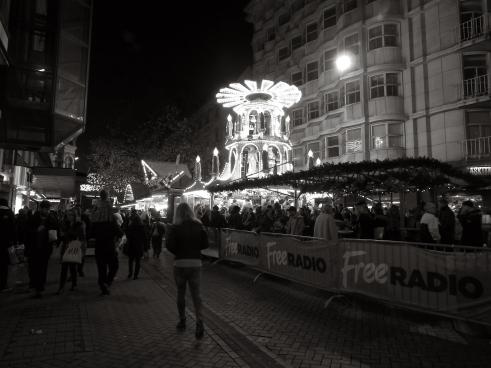 Street 13