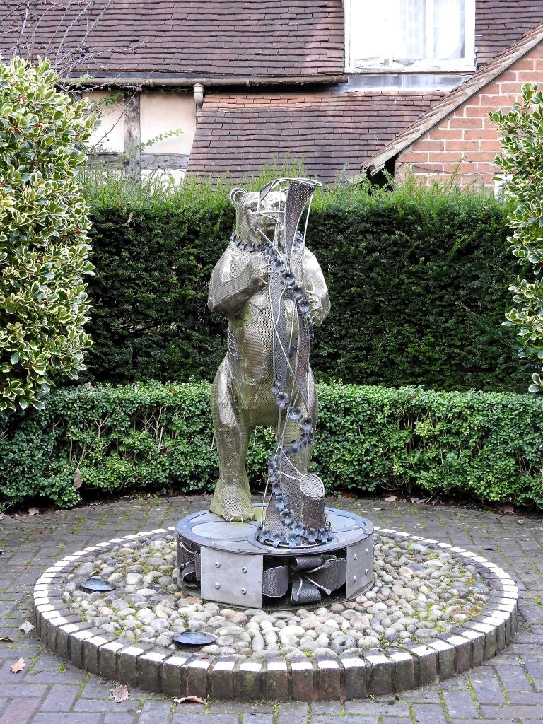 Warwickshire Bear.jpg